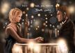 monologue11_dinner_kittyyeung1
