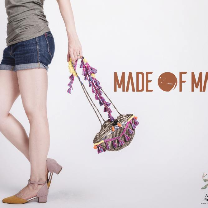 Made of Mars_KittyYeung_bag