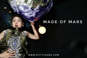 Mars_KittyYeung1