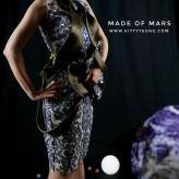 Mars_KittyYeung6