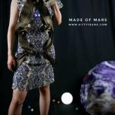 Mars_KittyYeung7