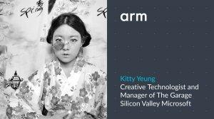 Kitty Yeung Arm Innovator.jpg-1800x1012x2