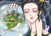 monologue0_sky_kittyyeung