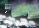 monologue1_lights_kittyyeung