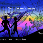 monologue1_dreamchaser_kittyyeung