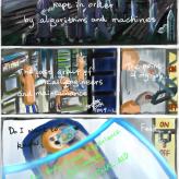 monologue1_oncall_kittyyeung