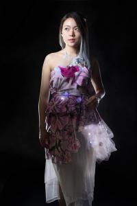 KittyYeung_Flowers2