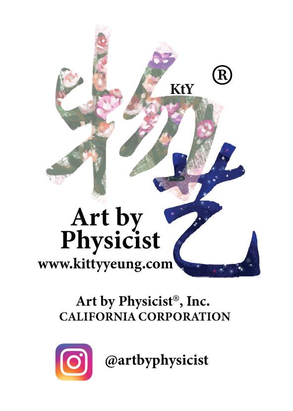 Kitty Yeung logo final social registered